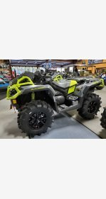 2020 Can-Am Outlander 1000R for sale 200883834