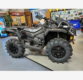 2020 Can-Am Outlander 1000R for sale 200883939
