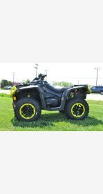 2020 Can-Am Outlander 1000R for sale 200891245
