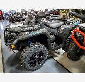 2020 Can-Am Outlander 1000R for sale 200894718