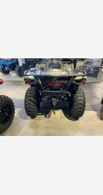 2020 Can-Am Outlander 450 for sale 200813934
