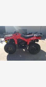 2020 Can-Am Outlander 450 for sale 200861488