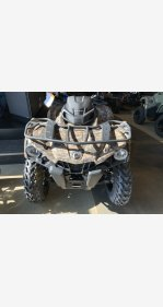 2020 Can-Am Outlander 450 for sale 200873094