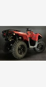 2020 Can-Am Outlander 450 for sale 200882472