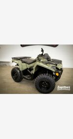 2020 Can-Am Outlander 450 for sale 200894673