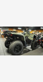 2020 Can-Am Outlander 450 for sale 200898818