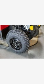 2020 Can-Am Outlander 450 for sale 200899655