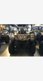 2020 Can-Am Outlander 450 for sale 200947302