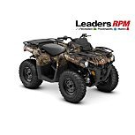 2020 Can-Am Outlander 570 for sale 200769009