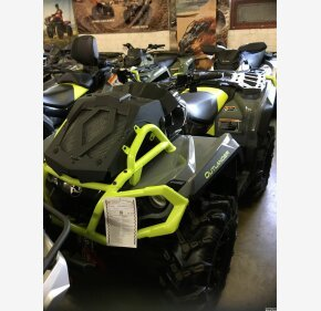 2020 Can-Am Outlander 570 for sale 200821564
