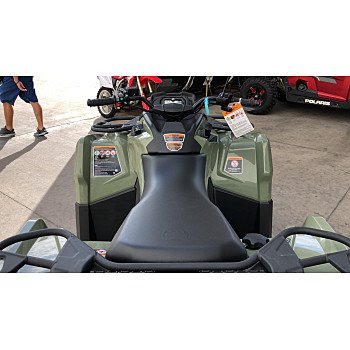 2020 Can-Am Outlander 570 for sale 200833194