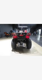 2020 Can-Am Outlander 570 for sale 200835478