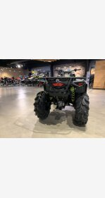 2020 Can-Am Outlander 570 X MR for sale 200839133