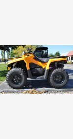 2020 Can-Am Outlander 570 for sale 200846916