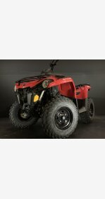 2020 Can-Am Outlander 570 for sale 200872162