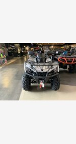 2020 Can-Am Outlander 570 for sale 200873151