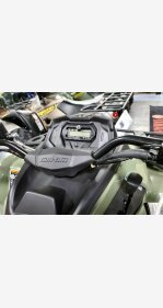 2020 Can-Am Outlander 570 for sale 200883970