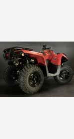 2020 Can-Am Outlander 570 for sale 200938679