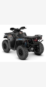 2020 Can-Am Outlander 570 for sale 200943167