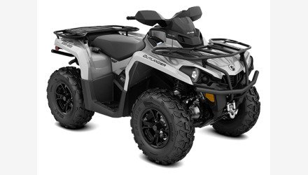 2020 Can-Am Outlander 570 for sale 200961255