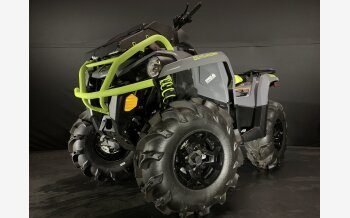 2020 Can-Am Outlander 570 X MR for sale 200968030