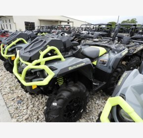 2020 Can-Am Outlander 650 for sale 200797307