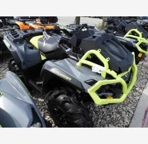 2020 Can-Am Outlander 650 for sale 200815437