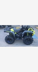 2020 Can-Am Outlander 650 X Mr for sale 200835763