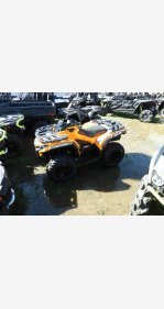 2020 Can-Am Outlander 650 for sale 200847747