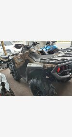 2020 Can-Am Outlander 650 for sale 200883833