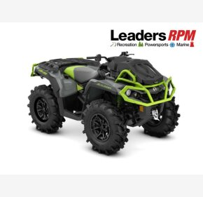 2020 Can-Am Outlander 850 for sale 200769013