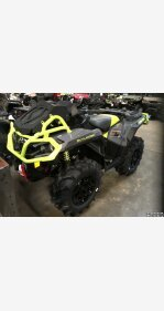 2020 Can-Am Outlander 850 for sale 200789340