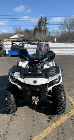 2020 Can-Am Outlander 850 for sale 200881258