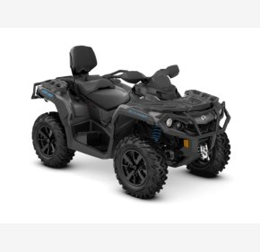 2020 Can-Am Outlander MAX 1000R for sale 200883894