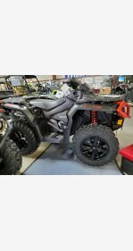 2020 Can-Am Outlander MAX 1000R for sale 200883975
