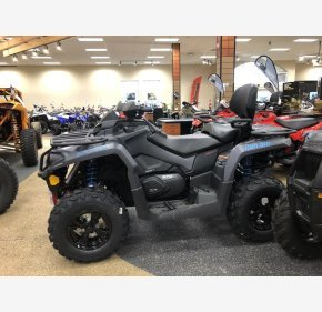 2020 Can-Am Outlander MAX 570 for sale 200814198