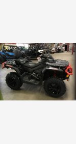 2020 Can-Am Outlander MAX 650 for sale 200795321