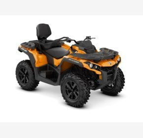 2020 Can-Am Outlander MAX 650 for sale 200873569