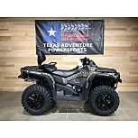 2020 Can-Am Outlander MAX 850 for sale 200800262