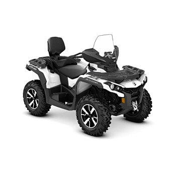 2020 Can-Am Outlander MAX 850 for sale 200821525