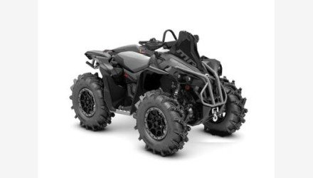 2020 Can-Am Renegade 1000R for sale 200762100