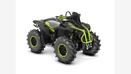 2020 Can-Am Renegade 1000R for sale 200762101