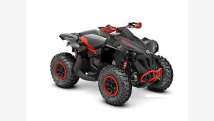 2020 Can-Am Renegade 1000R for sale 200762102