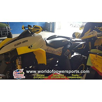 2020 Can-Am Renegade 1000R for sale 200775934