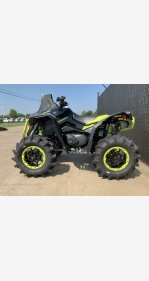 2020 Can-Am Renegade 1000R for sale 200779480