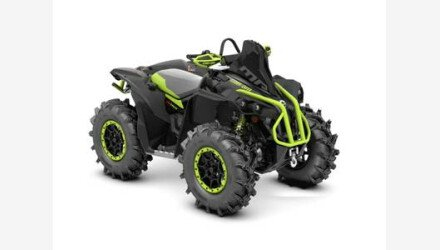 2020 Can-Am Renegade 1000R for sale 200791764