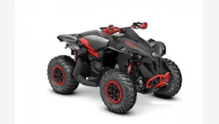 2020 Can-Am Renegade 1000R for sale 200798257