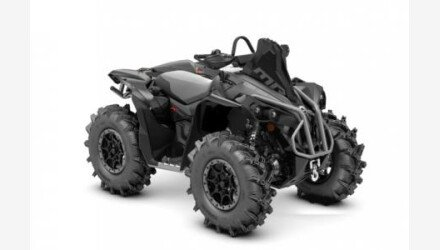 2020 Can-Am Renegade 1000R for sale 200798258