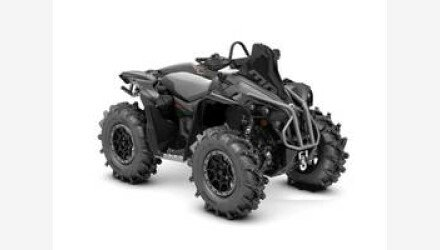 2020 Can-Am Renegade 1000R for sale 200801544
