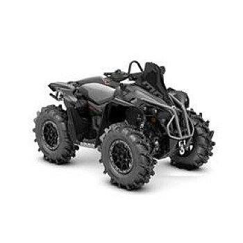 2020 Can-Am Renegade 1000R for sale 200801574